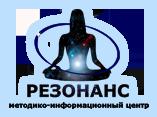 Системные расстановки в Ростове логотип